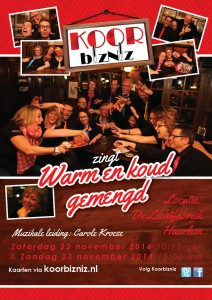 Flyer Warm en Koud gemengd Definitief